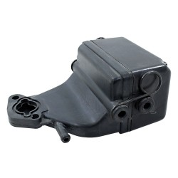 filtro aire generador gasolina inverter