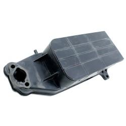 filtro aire generador inverter