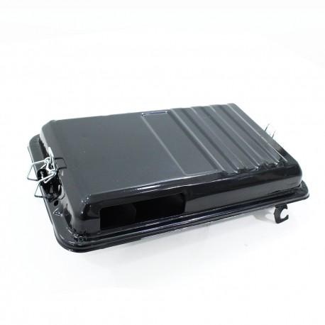 Filtro de aire generador gasolina 7500W