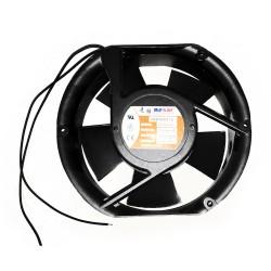 Ventilador para generador diesel