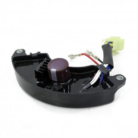 Regulador AVR Generador eléctrico 250v 470uf