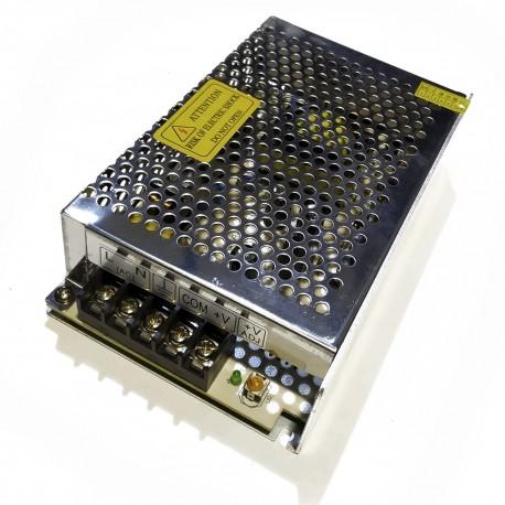Regulador Switch Universal
