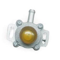 Botón cebador generador