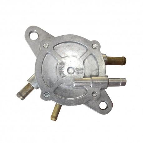 Bomba generador inverter