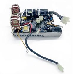 Placa Inverter para generador CDFBP