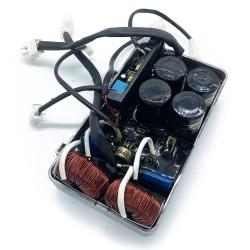 Placa Inverter para generador 3.0KVA