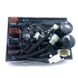 Placa Inverter para Generador 1.2KVA 400V 470uf