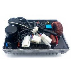 Placa Inverter para generador 1.0KVA