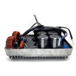 Placa Inverter para generador 2.2KVA