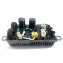 Placa inverter para generador CD294 400v 470uf