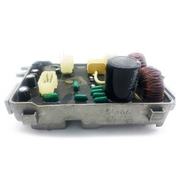 Placa inverter para generador CD294 450V 470uf