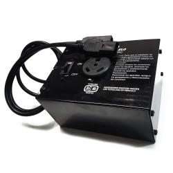 Kit paralelo para generador inverter