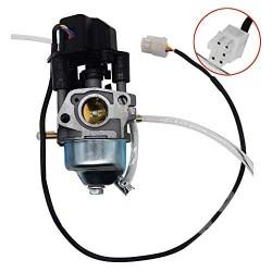 Carburador Generador 3000W