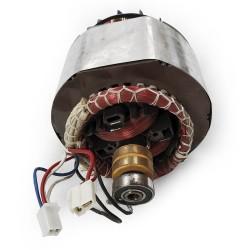 Alternador Generador Gasolina 2KW eléctrico