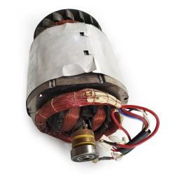 Alternador Generador Gasolina 5KW eléctrico