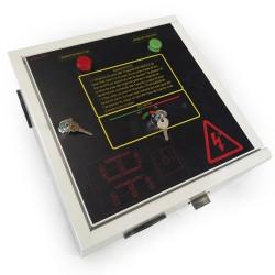 ATS automatismo para Grupos Electrógenos
