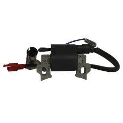 Bobina Altas Generador Inverter 1200W