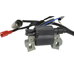 Bobina Altas Generador Inverter 2200W