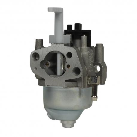 Carburador Generador Gasolina 2000/3000 W