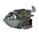 Carburador Generador gasolina 3500W