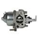 Carburador Generador Inverter 1000W