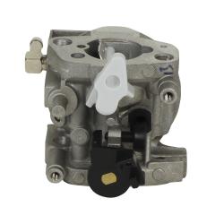 Carburador Generador Inverter 1200/1500W