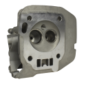 Culata  Motor Generador Gasolina 3000 W