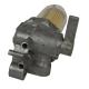 Filtro Diesel Generador 7.2kva (modelo actual)