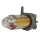 Filtro Diesel Generador 7.2kva (modelo antiguo)
