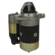 Motor de arranque Generador diesel 7.2 kva