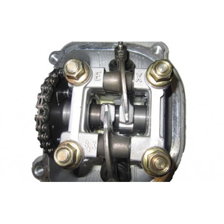 Balancines motor 186f