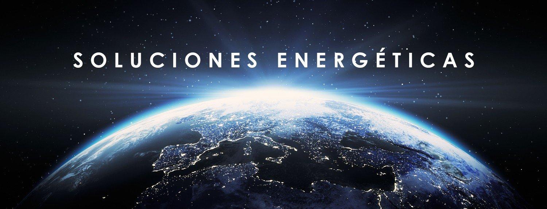 venta Generadores electricos